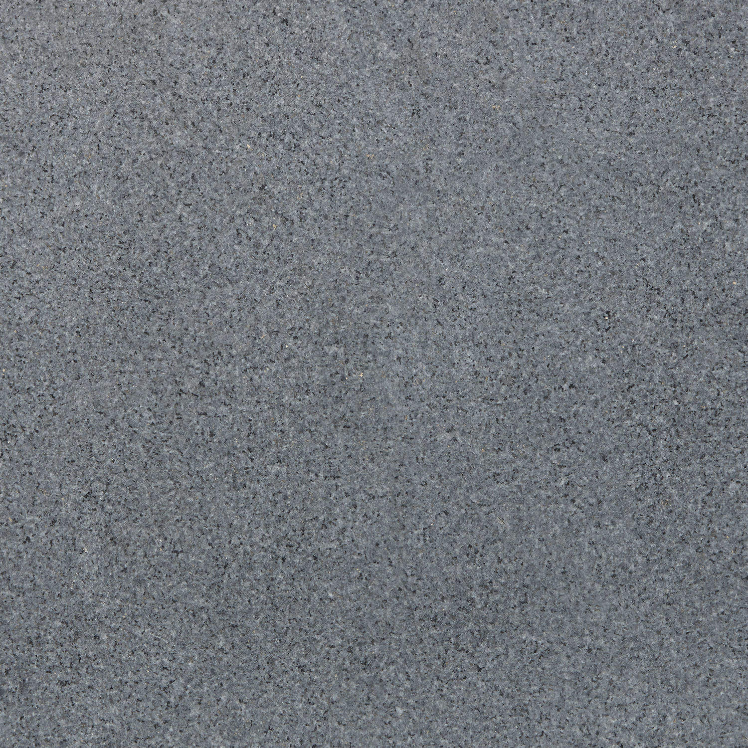 honed granite countertops