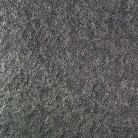 brushed granite countertops